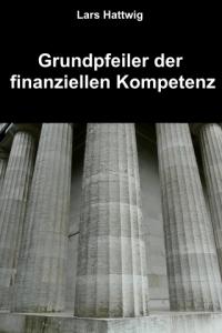 Cover_Grundpfeiler_Finanzielle_Kompetenz_V2_klein