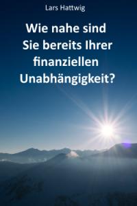 Cover_wienahe_Finanz_Freiheit_V3a_klein