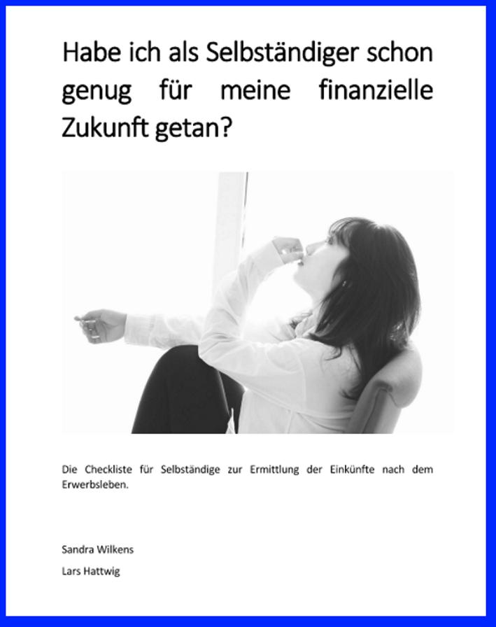 Checkliste_Selbstaendigkeit_Cover_blau