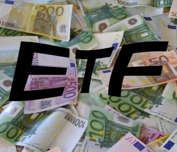 Erfahrungen mit ETF und der Investmentsteuerreform