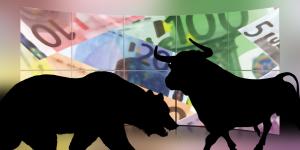 Dividenden und Zinsen sind grundsätzlich unterschiedlich, eher passt der Vergleich Dividende und Miete
