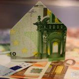 Die Dividendenzahlung von Aktien ist die neue Miete