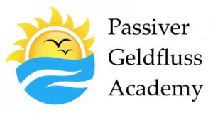 logo_pga_mittel_400x212