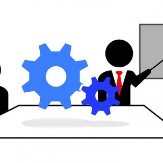Strategie-ETFs - Smart Beta Strategien