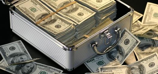 geld_dollar