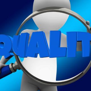 Qualitätsaktien der profitablen Unternehmen
