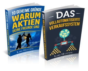 Gratis eBooks zum Download