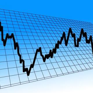 Cost-Average-Effekt - was bringt er wirklich?
