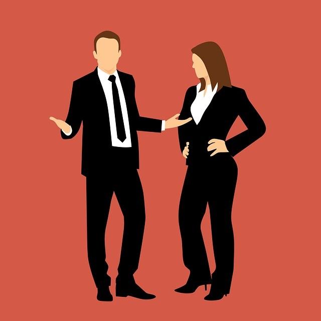 Actio gleich Reactio - Die Reaktion des Gegenüber ist oft ein Spiegel seines eigenen Verhaltens. Das Gesetz Actio gleich Reactio gilt nicht nur in einer Partnerschaft oder Geschäftsbeziehungen, sondern auch beim Umgang mit Geld.