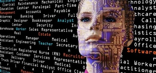 Performancevergleich RoboAdvisor und ETF-Weltportfolio