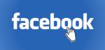 Facebook-Seite von Lars Hattwig