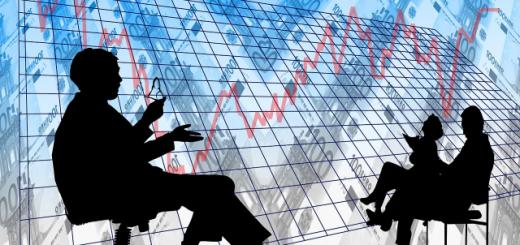 Aktien kaufen für Anfänger - Einmalzahlung oder schrittweise investieren?