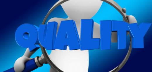 Dividenden-ETFs mit Qualitäts-Aktien