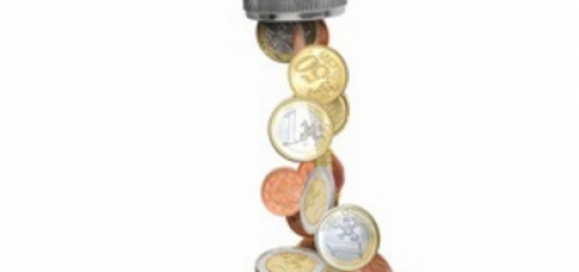 Dividendenzahlung oder Auszahlungsplan
