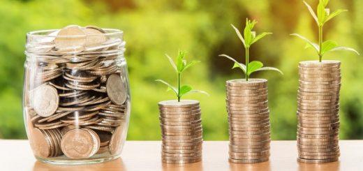 Dividenden Aktien-ETF mit Qualität - Dividenden und Wachstum