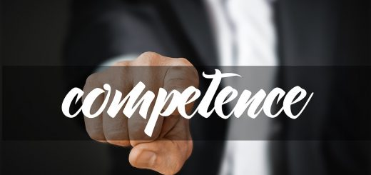 Unterschied zwischen Wissen und Weisheit - Weisheit, Erfahrung, Kompetenz
