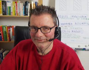 Lars Hattwig Kontakt