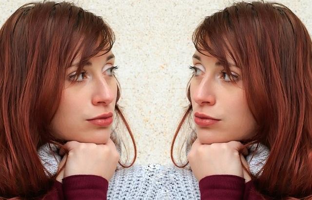 innere Unzufriedenheit - Der Vergleich mit anderen führt in vielen Fällen zu Neid und innerer Unzufriedenheit