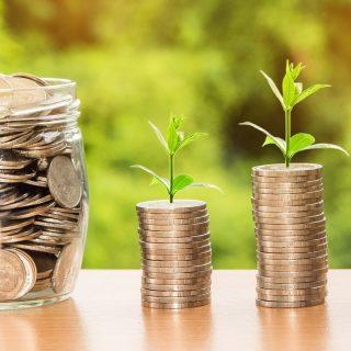 Zehn Felher beim langfristigen Vermögensaufbau