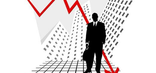 Die Finanzkrise war eine beeindruckende Erfolgsstory für damals entschlossene Privatanleger