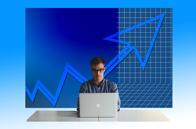 Passives Einkommen - Unternehmer im Online Business
