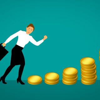 Sechs Eigenschaften erfolgreicher Unternehmer