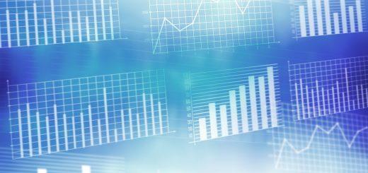 Strategien zum Investieren