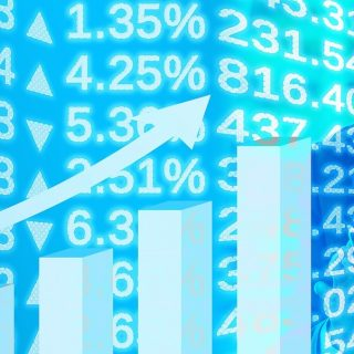 Systematisch den MSCI World überbieten