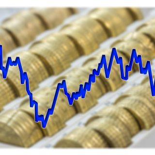 Gesamtrendite bei Aktieninvestments ist entscheidend