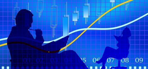 Drei Aktien mit einer Turnaround-Chance