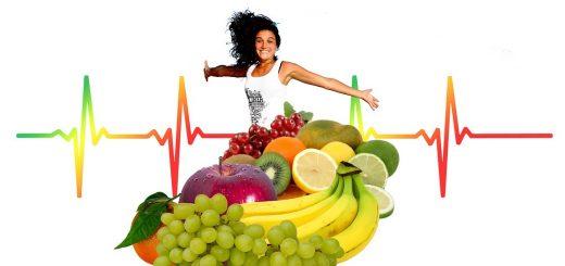 Megatrend Gesundheit