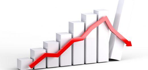 Welche Aktien trotzen dem Crash?
