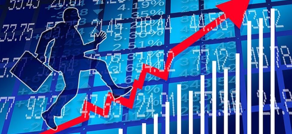 Erholung am Aktienmarkt nun auf mehreren Standbeinen