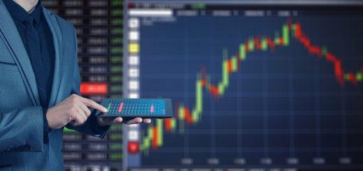 Halbjahres-Bilanz Aktien 2020