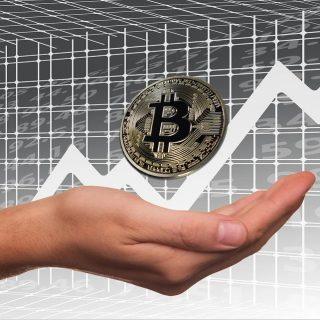 Bitcoin steigt auf 100.000 USD bis Sommer 2021