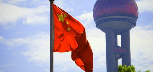 Chinesische Aktien mit Outperformance gegenüber Weltaktienindex