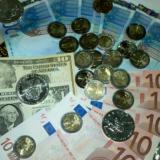 10 Jahre Vermögensaufbau - was aus 100.000 Euro geworden sind.