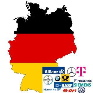 Mehrere deutsche Aktien stehen vor wichtigen Entscheidungen