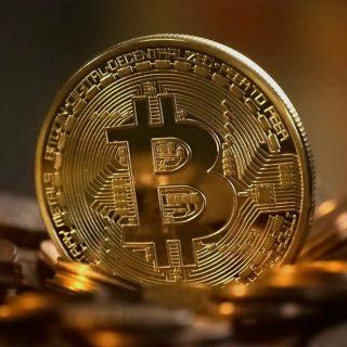 Bitcoin und der Kampf an der 30.000 US-Dollar-Marke