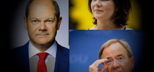 Haben die Bundestagswahlen Auswirkungen auf den DAX?
